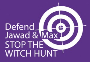 stop-witchhunt-purple-web-300x208